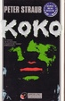 Cover of Koko