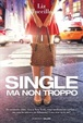 Cover of Single ma non troppo