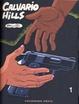 Cover of Calvario Hills vol. 1