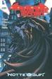 Cover of Batman: Il Cavaliere Oscuro n. 3 - Notte dei Gufi