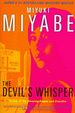 Cover of The Devil's Whisper