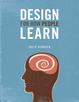 Cover of Design For How People Learn