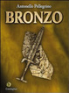 Cover of Bronzo