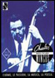 Cover of Charles Mingus