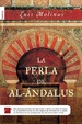 Cover of La perla de Al Andalus
