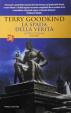 Cover of La Spada della Verità - Vol. 8