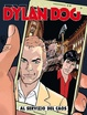 Cover of Dylan Dog n. 341