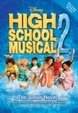 Cover of High School Musical 2