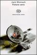 Cover of Futuro zero