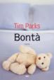Cover of Bontà