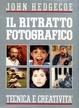 Cover of Il ritratto fotografico
