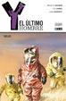 Cover of Y, el último hombre #2 (de 10)