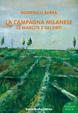 Cover of Dei prati del basso milanese detti a marcita
