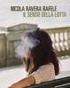 Cover of Il senso della lotta