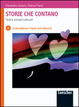 Cover of Storie che contano