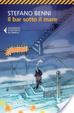 Cover of Il bar sotto il mare