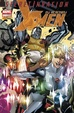 Cover of Gli Incredibili X-Men n. 230