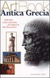Cover of Antica Grecia