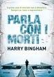 Cover of Parla con i morti