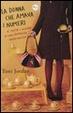 Cover of La donna che amava i numeri