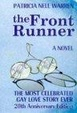 Cover of The Front Runner