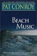Cover of Beach Music