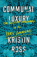 Cover of Communal Luxury