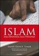Cover of Islam. Dall'apostasia alla violenza
