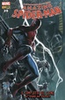 Cover of Amazing Spider-Man n. 675