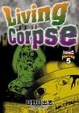 Cover of Living Corpse