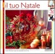 Cover of Il tuo Natale