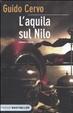 Cover of L'aquila sul Nilo