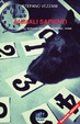 Cover of Animali sapienti
