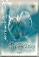 Cover of Las sandalias del pescador