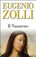 Cover of Il Nazareno