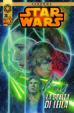 Cover of Star Wars vol. 30