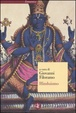 Cover of Hinduismo