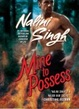 Cover of Mine to Possess