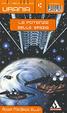 Cover of Le potenze dello spazio