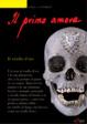 Cover of Il primo amore - anno II, n. 3