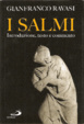 Cover of I salmi