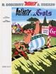 Cover of Astèrix i els Gots