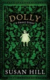 Cover of Dolly