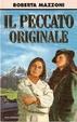 Cover of Il peccato originale