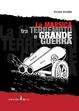 Cover of La Marsica tra terremoto e Grande Guerra