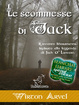 Cover of Le scommesse di Jack