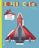 Cover of Bolidi di carta