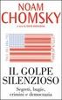 Cover of Il golpe silenzioso