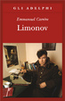 Cover of Limonov