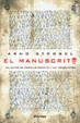 Cover of El manuscrito